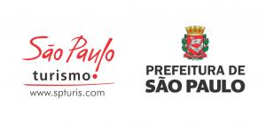 Logo Prefeitura de SP