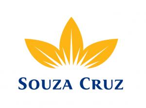Logo Sousa Cruz