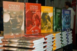 Coleção Cinema no Mundo