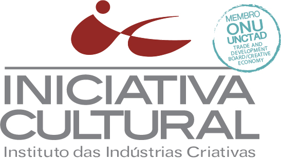 Iniciativa Cultural