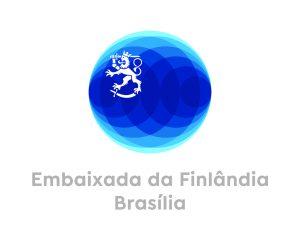 Embassy_Logo_Vertical2Lang_BLUE_CMYK