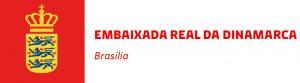Logo Embaixada Portugues -